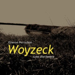 images/A_MyMuseImages/Woyzeck.jpg